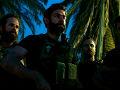 13 Hours: The Secret Soldiers of Benghazi - Trailer