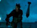 13 Hours: The Secret Soldiers of Benghazi - Trailer 2