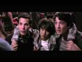 21 and Over - Movie Clip (Tower of Power)