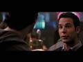 21 and Over - Movie Clip (Too Old)