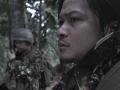 Ang Araw sa Likod Mo - Teaser Trailer