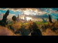 Oz the Great and Powerful - Trailer (Which is Witch)