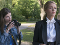 A Simple Favor - Trailer