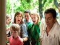 Alexander and the Terrible, Horrible, No Good, Very Bad Day - Teaser Trailer