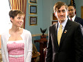 Accidental Love - Trailer