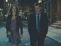 The Adjustment Bureau - Movie Clip (Elise Challenges David)