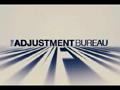 The Adjustment Bureau - Trailer A