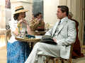 Allied - Trailer