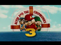 Alvin and the Chipmunks 3 - Trailer