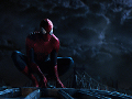The Amazing Spider-Man 2 - Final Trailer