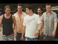 American Pie: Reunion - Featurette (A Look Inside)