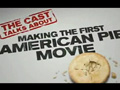 American Pie: Reunion - Featurette (Making The First American Pie Movie)
