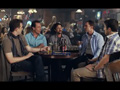 American Pie: Reunion - Trailer B
