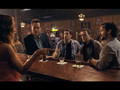 American Pie: Reunion - Trailer D