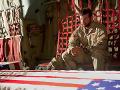 American Sniper - Main Trailer