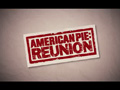American Pie: Reunion - Trailer A