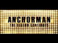 Anchorman: The Legend Continues - International Trailer