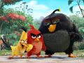 The Angry Birds Movie - Trailer