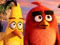 The Angry Birds Movie - Trailer 3