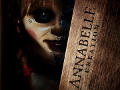 Annabelle: Creation - Official Trailer