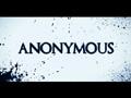 Anonymous - International Trailer A