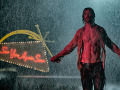 Bad Times At The El Royale - Trailer
