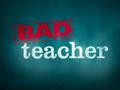 Bad Teacher - Trailer B
