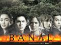 Banal  Trailer
