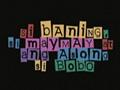 Si Baning, Si Maymay at ang Asong si Bobo - Trailer
