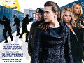 Barely Lethal - Trailer