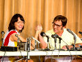 Battle of the Sexes - Trailer
