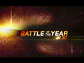Battle of the Year - International Trailer