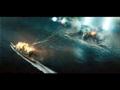 Battleship - Trailer D
