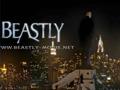 Beastly - Teaser