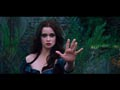 Beautiful Creatures  Featurette