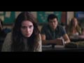 Beautiful Creatures  TV Spot 3
