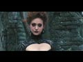 Beautiful Creatures  TV Spot 4