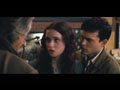 Beautiful Creatures  TV Spot 6