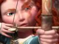 Brave  Trailer B
