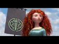 Brave  Trailer D