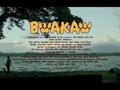 Bwakaw - Trailer
