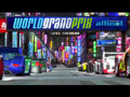 Cars 2 - Featurette (Racing Styles)