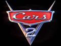 Cars 2 - International Trailer C