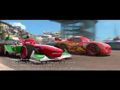 Cars 2 - Sound Track (Collision of Worlds)