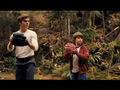 Charlie St Cloud  Trailer A