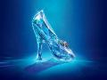Cinderella - Teaser Trailer