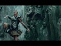 Clash of the Titans - Featurette 2