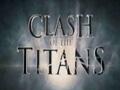 Clash of the Titans - Trailer