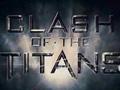 Clash of the Titans - Trailer 2