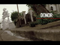 Donor - Trailer